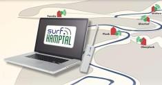 surf-kamptal