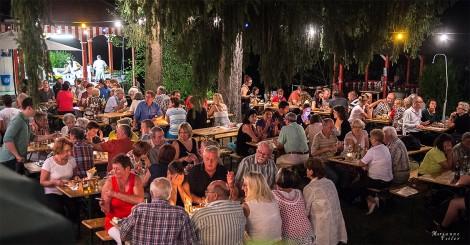 075 Strandfest 2.8.14