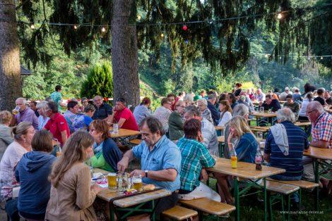 2016-08-06 - FeM - Strandfest 2016