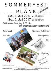Sommerfest-Plakat-2017